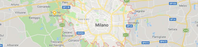 Infografica internet Italia