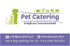 BV-generico-Punto-Vendita-Pet-Catering
