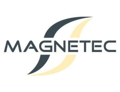 Magnetec Logo 2