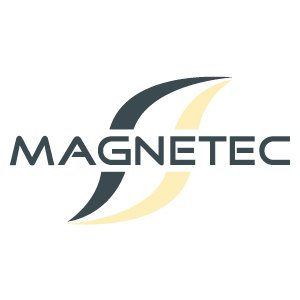 Logo-Magnetec-vsb