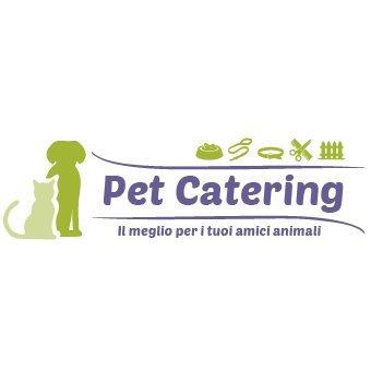 LogoPetCatering