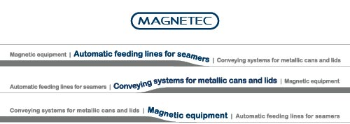 Manifesto-Magnetec-Fiera-Germania-2015