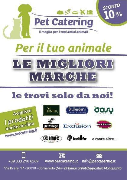 Volantino-Pet-Dog-Catering-Apertura-Sconto-10