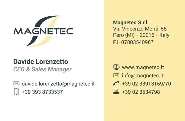 bv-magnetec-davide-retro