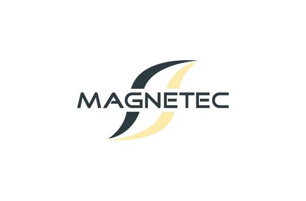 bv-magnetec-fronte