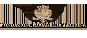 fondazione-accademia-tiberina