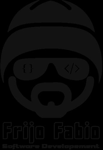 frijo_fabio_logo_scelto_scritta_sotto1