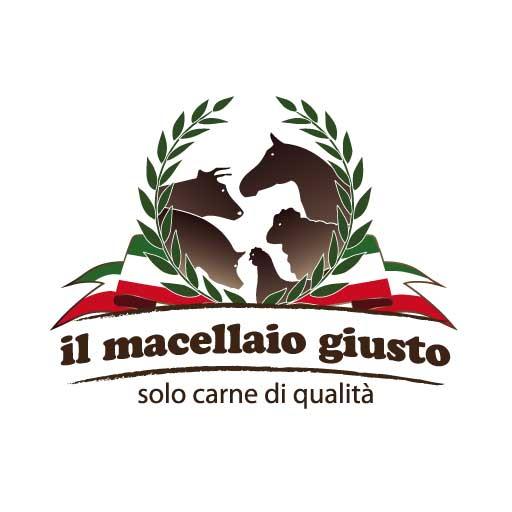 ilmacellaiogiusto-logo