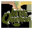 le-trequerce_logo