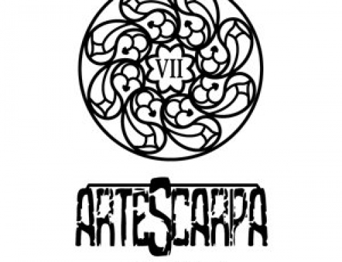 Arte Scarpa