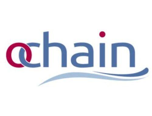 ochain Logo