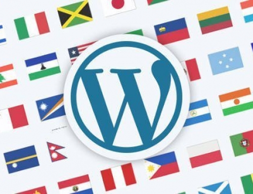 SEO multilingua con WordPress