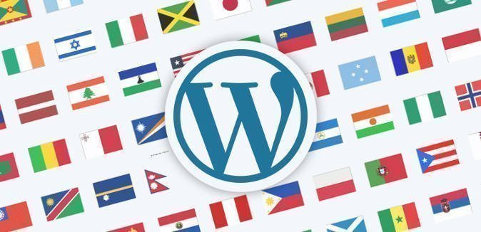 seo-multilingua-wordpress