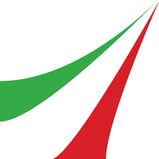 visibitaly-logo-media-icon